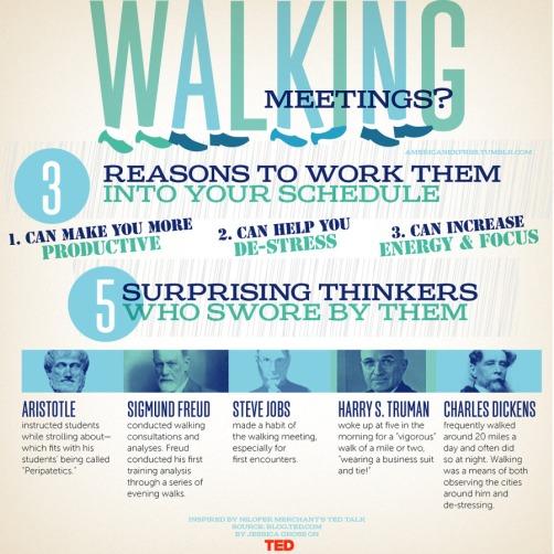 walking-meetings.jpg