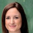 Nicola Casey, Women for Women International (UK)