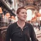 Maddie Godfrey, Poet/Performer