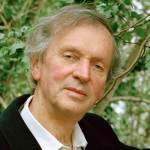 Rupert Sheldrake, Author / Biologist